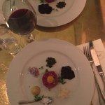 Brasserie Goaroije Foto