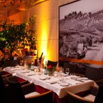 MOMENTI ITALIANI - OUR OASIS IN THE HEART OF BERLIN