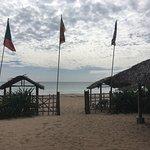 Photo of Nilaveli Beach Hotel