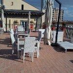Photo of La Ciliegina Lifestyle Hotel