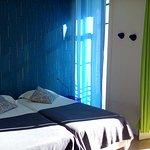 Photo of Evora Inn Chiado Design