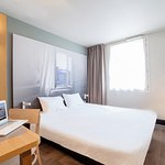 B&B Hotel Chartres Oceane