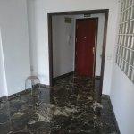 Photo de San Jaime Apartments