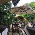 Parco delle Rose Foto