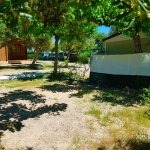 Photo de Camping La Corona