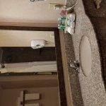 Photo de Holiday Inn Express Yreka-Shasta Area