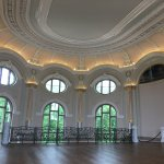 Photo of Latvian National Museum Of Art