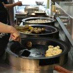 Yang's Fried Dumplings  (HuangHe Road)