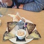 Photo of Cafe Loki