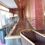 Photo of Hotel Spa Restaurant Domaine Du Moulin