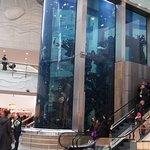 Foto de Mega Shopping and Leisure Center