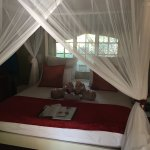 Photo of Kambaku Safari Lodge