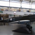 Photo of South Australian Aviation Museum