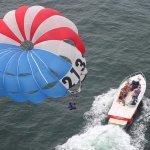 www.Paradise-Watersports.com