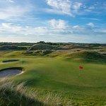 County Louth Golf Club Foto