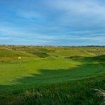 Foto de County Louth Golf Club