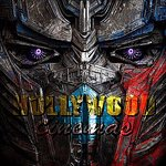 Transformers The Last Knight  - Hollywood Cinema Great Yarmouth 2017
