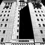 Photo de The Plummer Building - Mayo Clinic Historical Suite