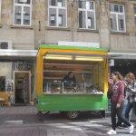Schillermarkt