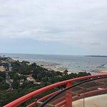 Photo of Le Phare du Cap Ferret