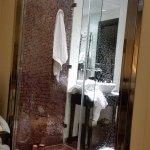 Aire de Ronda Hotel Foto