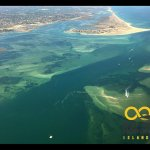Algarve, Sun, Ria Formosa and Extended weekend the perfect combination! Visit us!