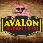 Avalon Barbecue Co.