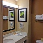 Foto de Extended Stay America - Washington, D.C. - Fairfax - Fair Oaks Mall