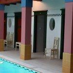 Jurkovicuv Dum Wellness Hotel Foto