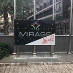 Photo of Mirage World Resort Hotel