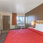 Howard Johnson Inn - Flagstaff Foto