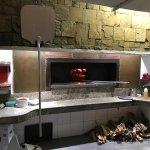 Giuseppe Pizzeria & Sicilian Roastの写真