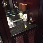 Photo de The Bund Hotel