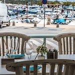 Photo of Restaurante Sa Gavina Mediterraneo Oriental