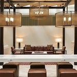 Embassy Suites by Hilton Austin - Downtown/Town Lake Foto