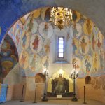 Photo of Spaso-Evfimiyev Monastery Museum Complex