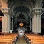 Photo of Iglesia Nuestra Senora del Portillo