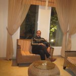 Hotel Sahara Douz Picture