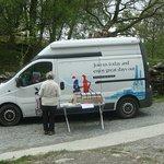 NT Vehicle