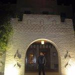 Foto de Hotel Sahara Douz