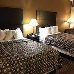 Photo de Comfort Stay Inn