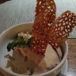 Photo of Lotus Court Restaurant