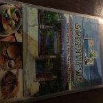 Photo de Greenviews Resort Corong-Corong