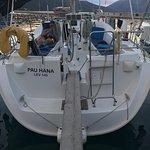 Photo of Vliho Yacht Club