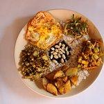 Photo of Newa Chhen Restaurant