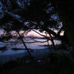 Photo de Camping Campéole Le Dramont