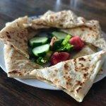 Photo de Cafe Safak