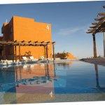 Photo of Sunrock Condo Hotel