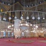 Beautiful inside