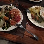 Photo of Koulen 2 Restaurant